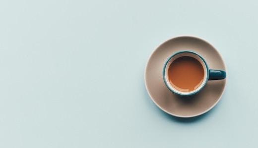 コーヒー&バニラ 5話