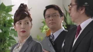 日本ドラマ 美咲ナンバーワン Misaki Number One 2011 EP1   YouTube
