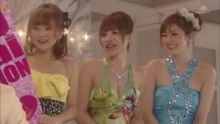 日本ドラマ 美咲ナンバーワン Misaki Number One 2011 EP10   YouTube