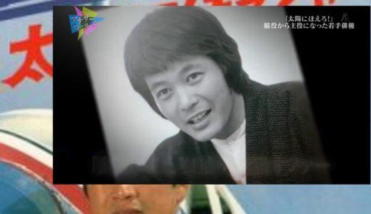 伝説の刑事ドラマ誕生「太陽にほえろ!」3/4