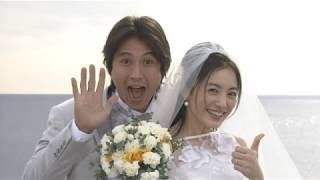 テレビドラマ) エラいところに嫁いでしまった! 01  松坂 慶子  Keiko Matsuzaka