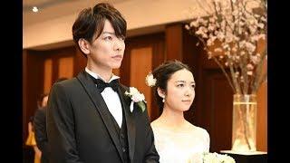 火曜ドラマ『恋はつづくよどこまでも』第10話 Love Lasts Forever EP10 ENGSUB